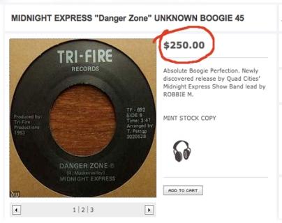 dangerzone45.jpg