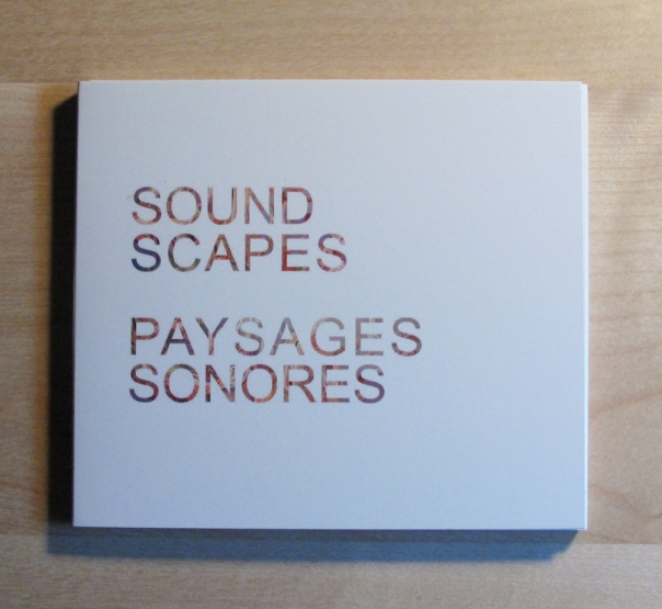 soundscapes_cd_front2